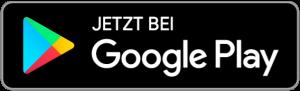 TransparentShare - GooglePlay - Coronavirus