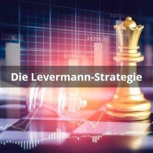 TransparentShare - Levermann