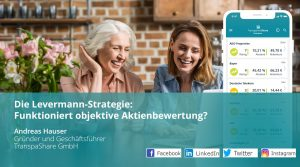 TransparentShare - Aktienclub München